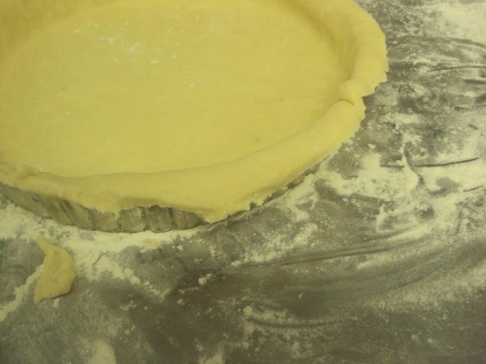 Pastry Overhang.JPG