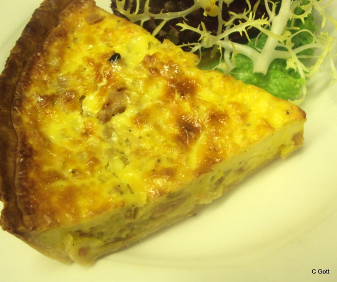 Slice of Quiche.JPG